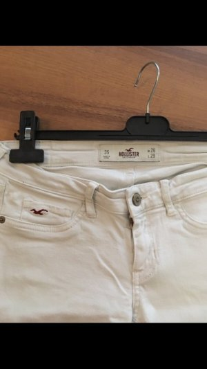 Neue Hollister skinny Jeans