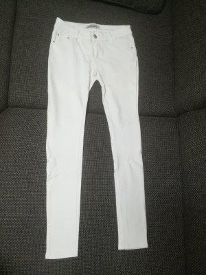 Neue Hose in Gr. 42