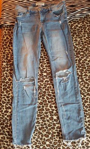 Neue Hose,nie getragen!