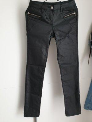Neue Hose Schwarz gr 34