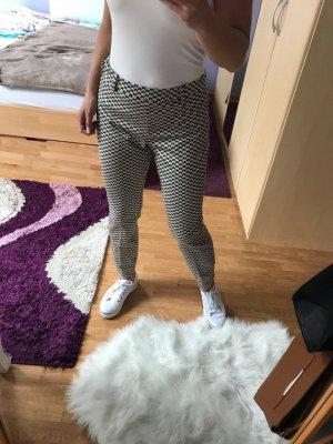 Neue Hose von H&M