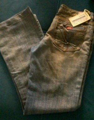 neue Hose von Miss Sixty