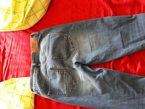 Neue Hose von Only gute Hose