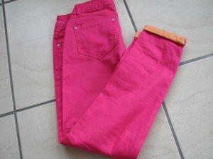 Neue Hose von Outfit NKD Fashion, Gr. 36