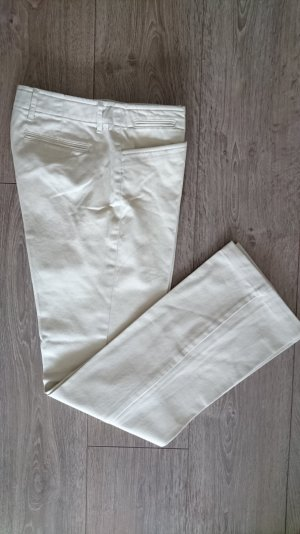 Neue Hose von Ralph Lauren