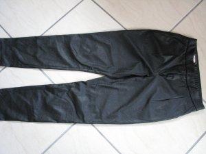 Neue Hose von Rene Lezard, Gr. 36-38