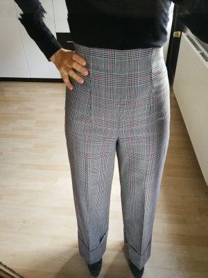Neue Hose von Zara