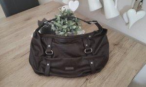 Neue, hübsche Handtasche von Esprit.