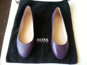 Neue Hugo Boss Ballerinas