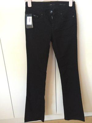 Neue Hugo Boss Jeans mit Steinen