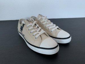 neue Isabel Marant Sneakers