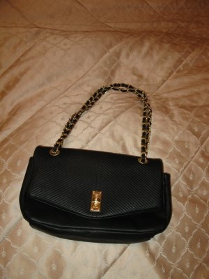 Neue italienische Tasche in Chanel Style