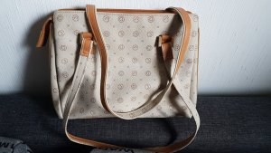 Neue Jack Jones Handtasche!