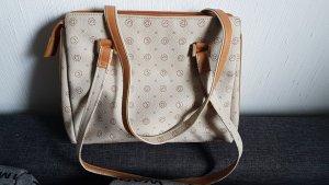 Neue Jack Jones Handtasche! Letzte Preissenkung!