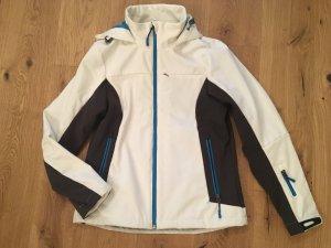 Neue Jacke in Gr. 40