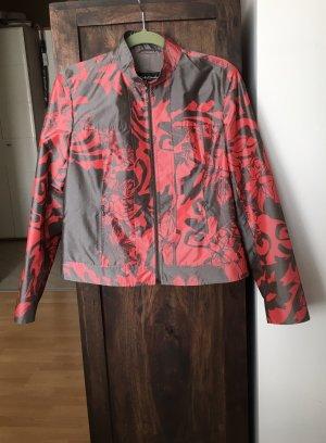 Neue Jacke von Betty Barclay