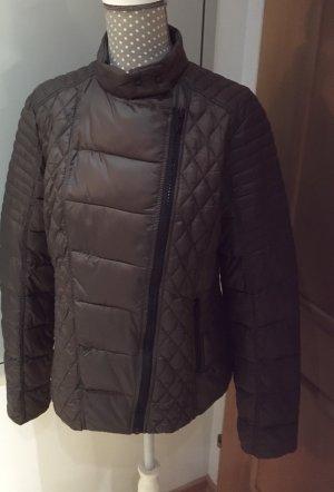 Neue Jacke von edc