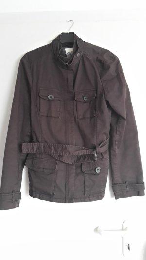 Neue Jacke von Esprit