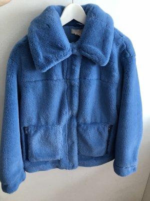 Neue Jacke von H&m! Blogger Trend! Ausverkauft! Größe 36