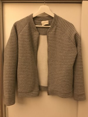Neue Jacke von Kauf dich glücklich