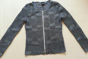 Neue Jacke von  Madeleine