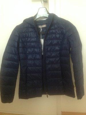 Neue Jacke von Stefanel!!!