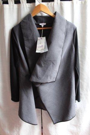 Neue Jacke von Tkmaxx