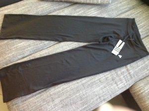 Neue jazzpants adidas+graue sweathose