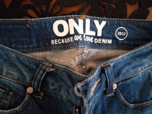 neue Jeans
