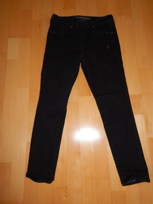 NEUE Jeans American Eagle Outfitters