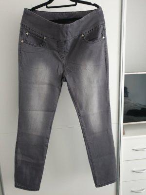 neue jeans gr 46