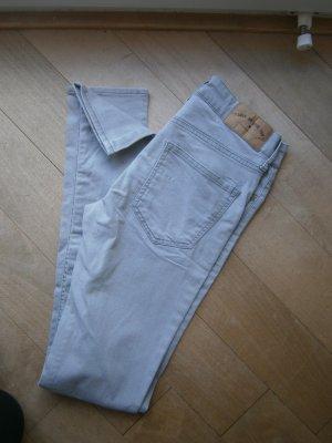 neue Jeans H&M