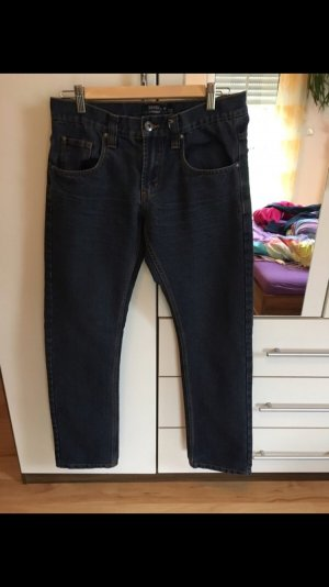 ** Neue Jeans Hose **