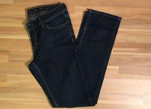 Neue Jeans / Hose von Esprit, Gr. 40