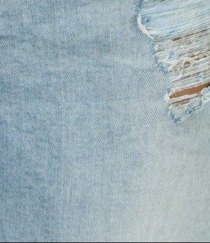 Neue  jeans strechhose 40