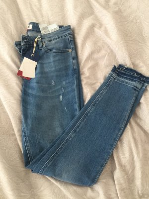 Neue Jeans Tommy
