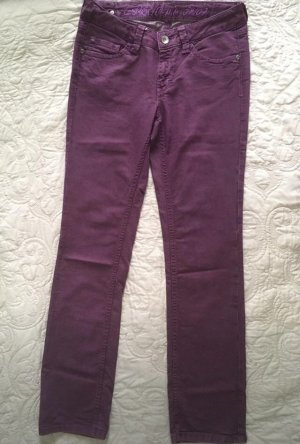 Neue Jeans von Esprit in 27/ S