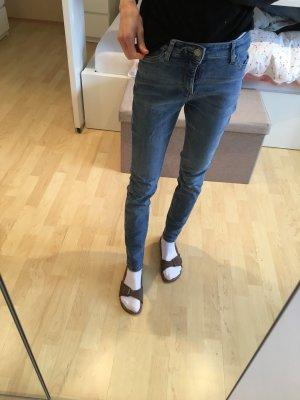 Neue Jeans von Esprit (organic cotton)