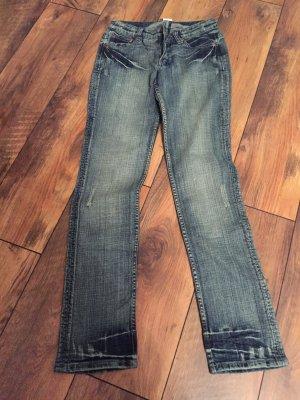 Neue Jeans von Laura Scott Gr. 36
