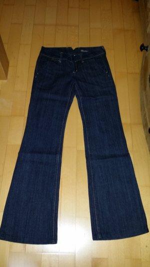 Neue Jeans von Mango Gr 32-34