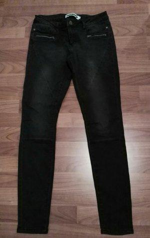 neue Jeans von noisy may gr.31/gr.40