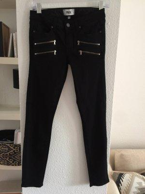 Neue Jeans von PAIGE Größe 27