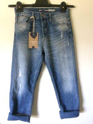 Neue Jeans von Please xs
