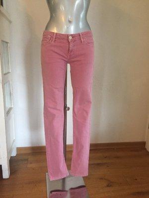 Neue Jeans von Replay, 28/34