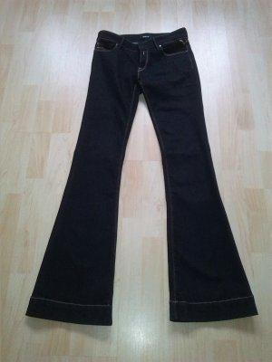 Neue Jeans von Replay
