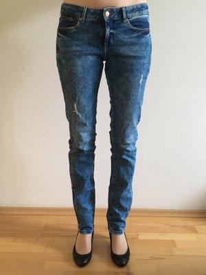 neue Jeans von s.Oliver