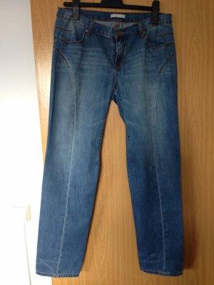 Neue Jeans von Stefanel
