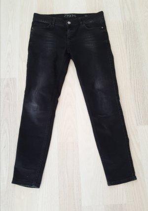 Neue Jeans von Zara
