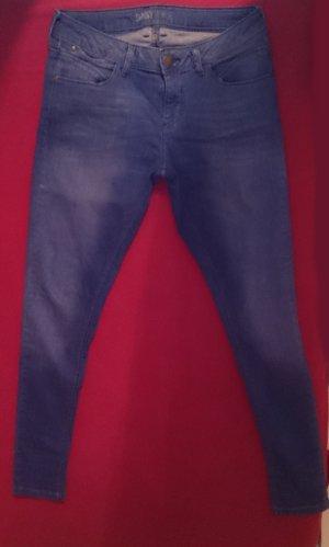 Neue Jeanshose Primark