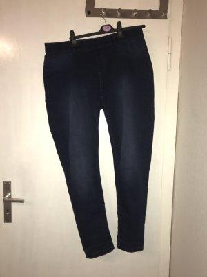 Laura Torelli Skinny jeans veelkleurig